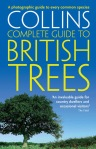 Collins Complete Guide to British